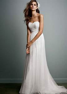 galina swiss dot tulle empire waist soft wedding dress ebay With empire waist wedding dress