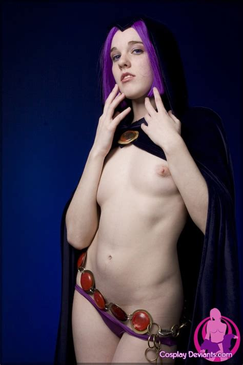 Teen Girl Vibrator Torture