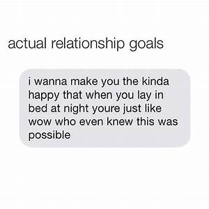 Teen Quotes Cute Relationship Goals. QuotesGram