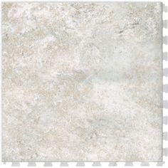 1000 images about perfection floor tile on
