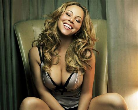 Mariah Carey Weight Height Body Measurement, Bra Size