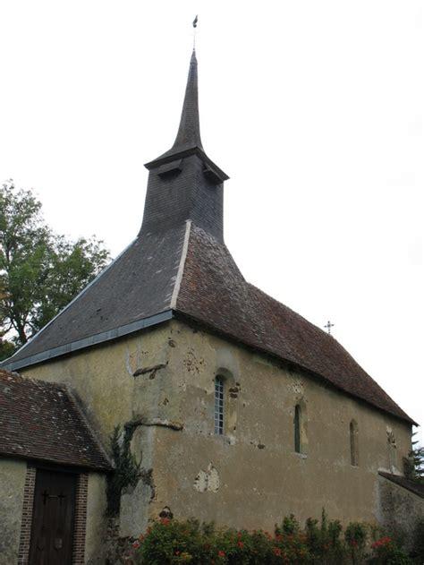 moulin de la chaise dieu du theil photo à chaise dieu du theil 27580 église jean de la chaise dieu chaise dieu du