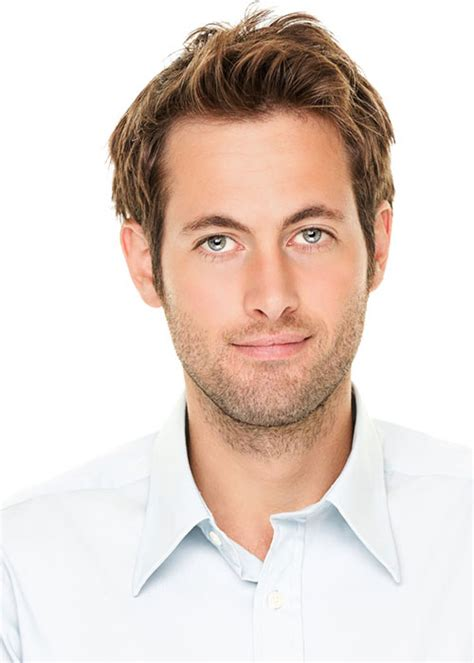 Brown Hair On Guys by S Hair Color Ideas 2019 Haircuts Hairstyles And