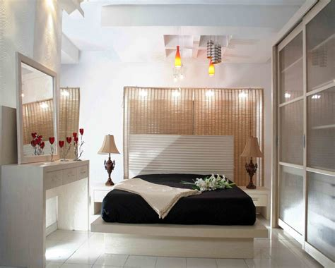 Room Decorating Ideas For Married Couples by Couples Room Decorating Ideas Small Master Bedroom