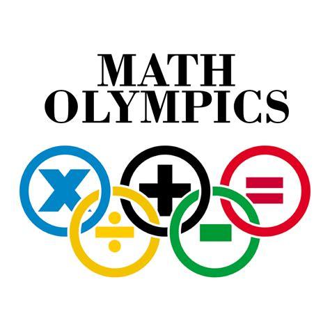 math olympics wilson avenue school