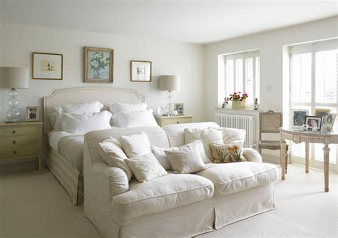 Beautiful Bedroom Table Ls by Bedroom White Bedroom Farmhouse With Bedroom