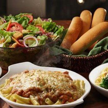 olive garden route 1 olive garden italian restaurant 457 photos 418 reviews