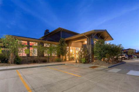 Miramont Apartments Rentals