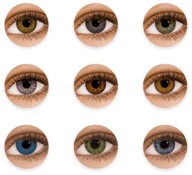 lenses uk prescription coloured contact lenses specsavers uk