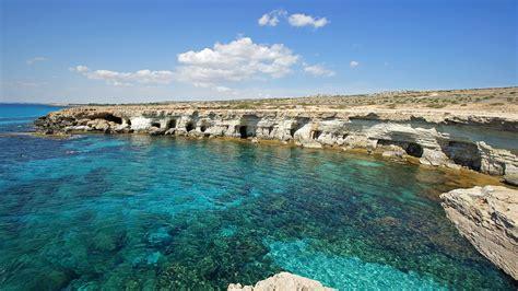 clima di cipro a novembre citalopram 40 mg