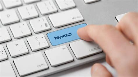 Do Organic Keyword Rankings Matter Anymore?