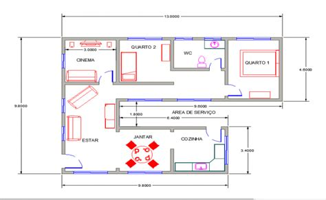 kitchen family room floor plans 2d simple floor plan with dimensions