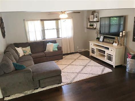 Wohnzimmer Tv Ideen by Farmhouse Decor Farmhouse Style Living Room Decor Split