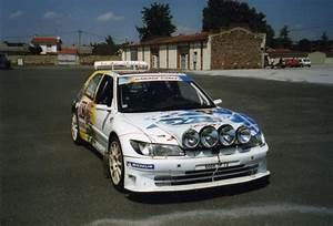 306 Maxi A Vendre : peugeot 306 maxi page 5 rallyes r gionaux nationaux forum sport auto ~ Medecine-chirurgie-esthetiques.com Avis de Voitures