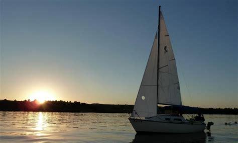 Paddle Boat Rentals Rapid City Sd by Black South Dakota Boating Sailing Boat Rentals