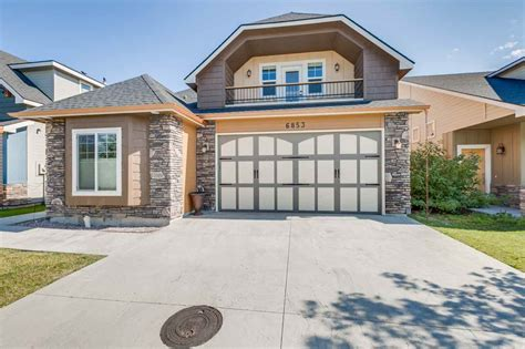 this boise patio home is accel realty partners