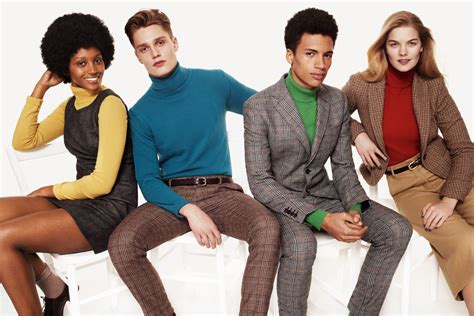 united colors of benetton united colors of benetton by josh olins