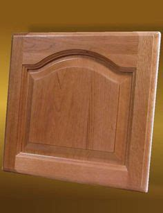 hickory cabinets images   hickory cabinets