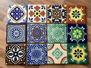 Fliesen Aus Marokko : marokkanische fliesen f r das feriengef hl in ihrer k che ~ Sanjose-hotels-ca.com Haus und Dekorationen