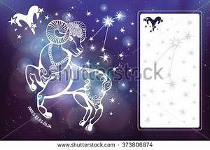 Aries Stock Photos, Images, & Pictures | Shutterstock