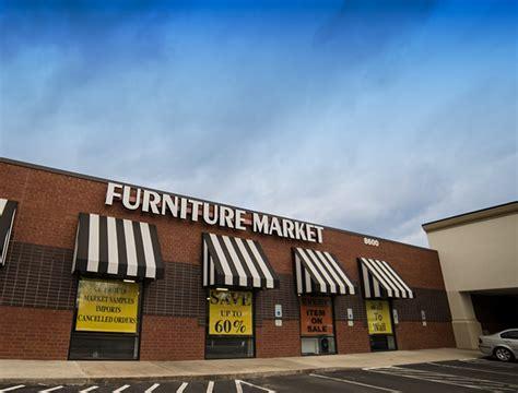 Raleigh Bedroom Store by Best Furniture Stores In Raleigh Nc Cupcake Jars