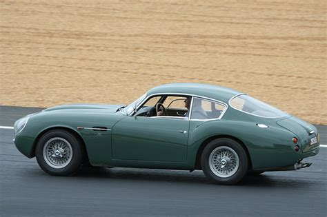 old aston martin the blog about cars all about the aston martin zagato