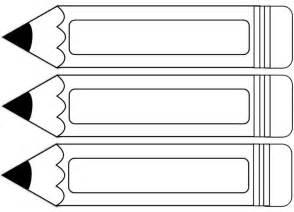 14812 school border clipart black and white school clipart borders black and white 101 clip