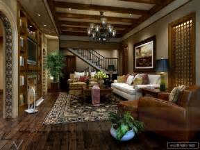 classic country living room design inspiration ideas home design and home interior photo on