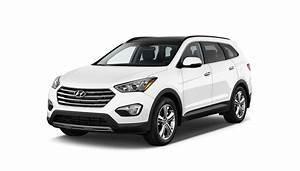 Hyundai Grand Santa Fe 2018 : hyundai grand santa fe 2018 3 3l awd top in uae new car ~ Kayakingforconservation.com Haus und Dekorationen