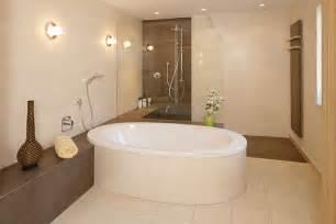 badezimmer kacheln fliesen sandfarben beeindruckend kacheln badezimmer beige braun edgetags info 7150 haus