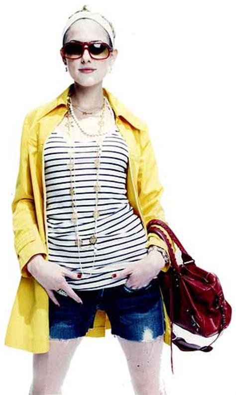 book uber stylish student elizabeth beare