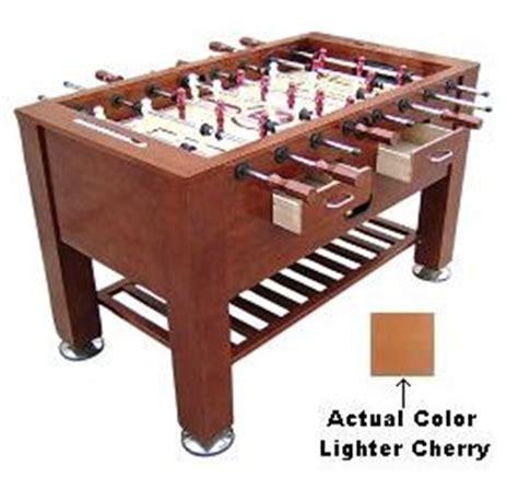 classic sport brand foosball table so classic sport 788 furniture shelf drawers foosball