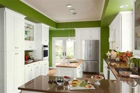 Shenandoah Kitchen Cabinets by My Shenandoah Cabinetry Experience A Spicy Perspective