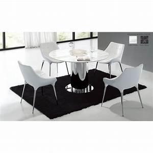perfect formidable meuble bas de cuisine pas cher ensemble With meuble salle À manger avec chaise de cuisine design pas cher