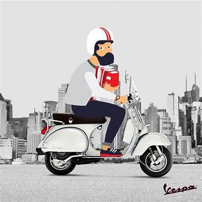 Scooter Vespa Piaggio Finance Motorcycles Quote Loan