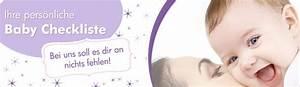 Baby Erstausstattung Checkliste Winter : checkliste erstausstattung umstandsmode online kaufen mytoys ~ Orissabook.com Haus und Dekorationen
