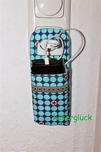Ladestation Für Handy : k fergl ck diy handy ladestation zum an die steckdose ~ Watch28wear.com Haus und Dekorationen