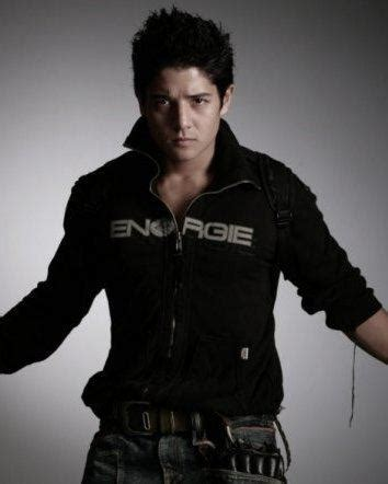 jon foo unifrance