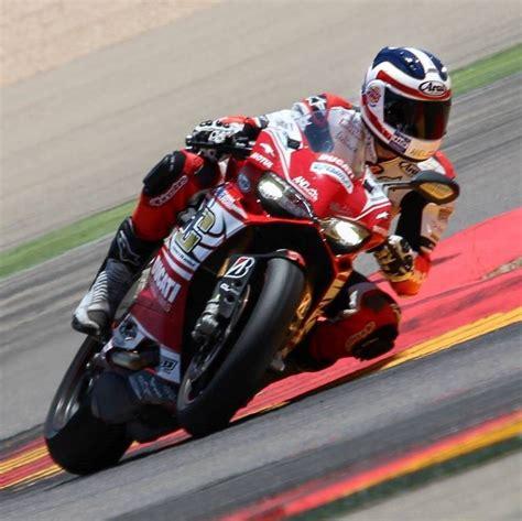 circuit moto pilotage moto ducati 2x20 min paul ricard ideecadeau fr