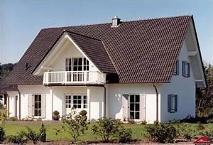 Meyer Holsen Dachziegel : meyer holsen ngprof ~ Frokenaadalensverden.com Haus und Dekorationen