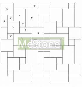 Römischer Verband 4 Formate : mcstone der online shop f r g nstige natursteine ~ Yasmunasinghe.com Haus und Dekorationen