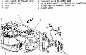 2004 Jeep Wrangler 4wd 4 0l Fi Ohv 6cyl