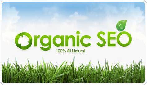 Organic Seo by Organic Seo Services Web Presence Seo
