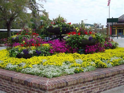 free flower garden ideas photograph browser you can d