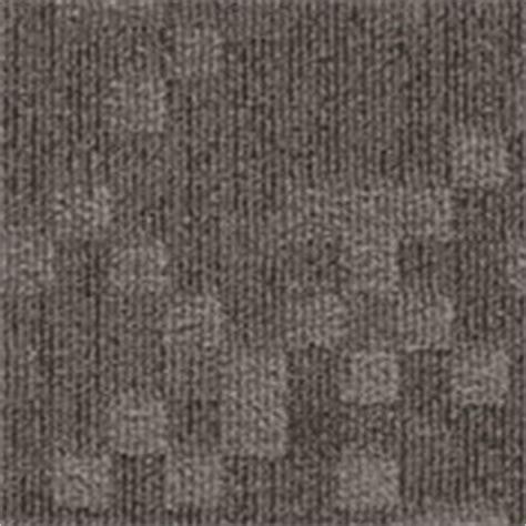 kraus symmetry carpet tile