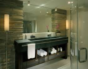 Master Bathroom Design Master Bathroom And Vanity Contemporary Bathroom Vancouver By Garret Cord Werner