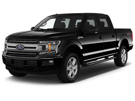 Ford F150 Accessories Canada   Shop Online   AutoEQ.ca
