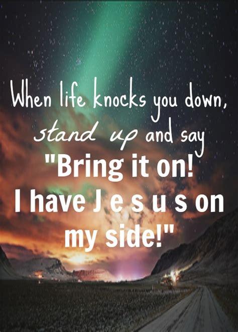 jesus  fails quote picture