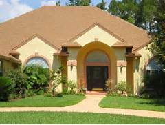 Beautiful Exterior House Paint Ideas What You Must Consider First  Ideas 4