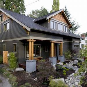 exterior grey siding design pictures remodel decor and With home exterior design ideas siding